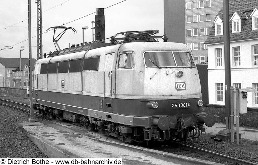 http://db-bahnarchiv.de/webseite/images2/1994-0024_0861-14.jpg