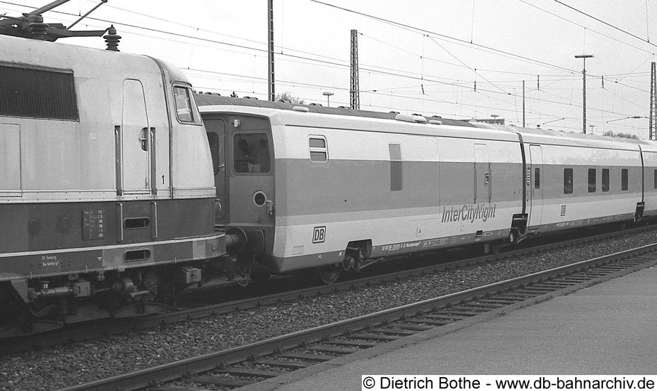 http://db-bahnarchiv.de/webseite/images2/1994-0081_0862-17.jpg