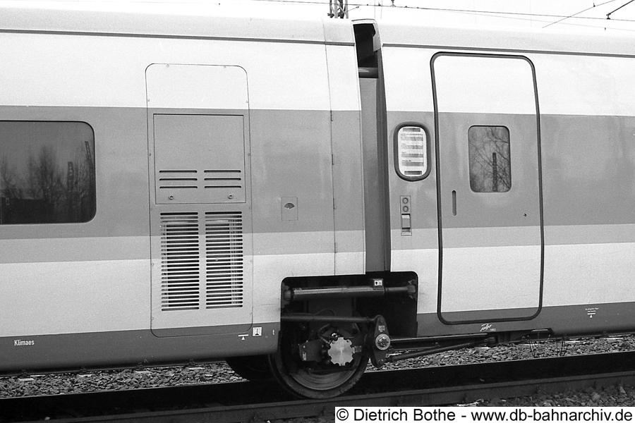 http://db-bahnarchiv.de/webseite/images2/1994-0088_0862-24.jpg