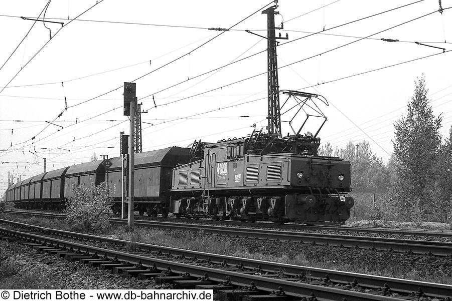 http://db-bahnarchiv.de/webseite/images2/1994-0127_0863-10.jpg