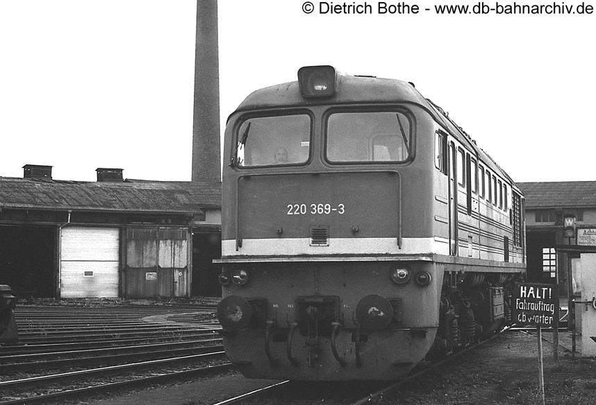 http://db-bahnarchiv.de/webseite/images2/1994-0171_0864-12.jpg