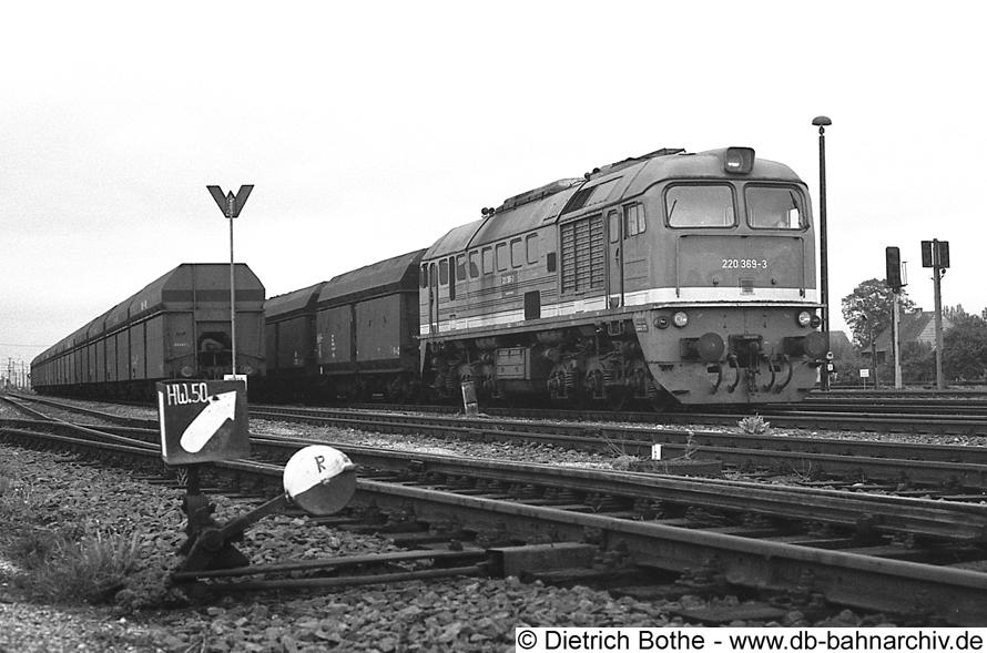 http://db-bahnarchiv.de/webseite/images2/1994-0186_0864-26.jpg
