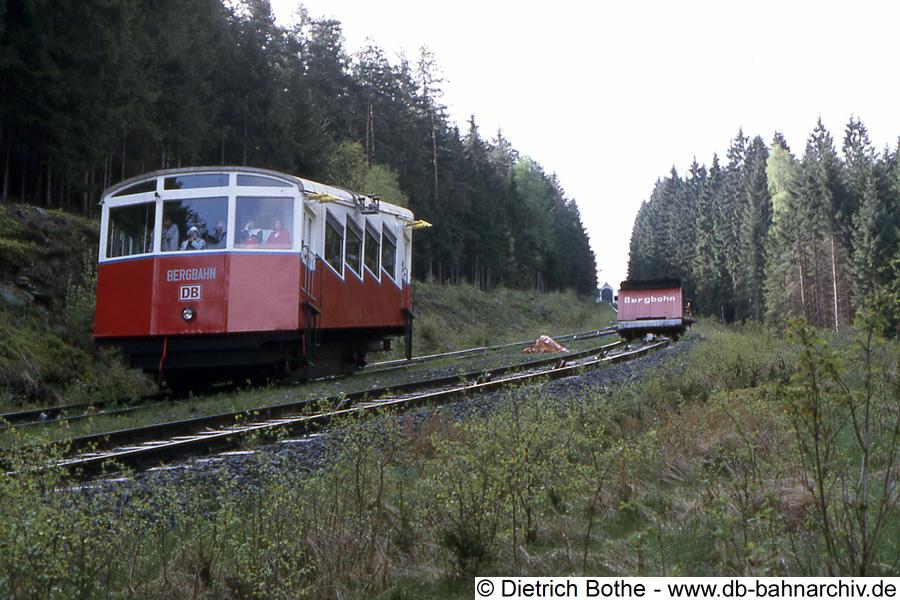http://db-bahnarchiv.de/webseite/images2/1994-0352_102531.jpg