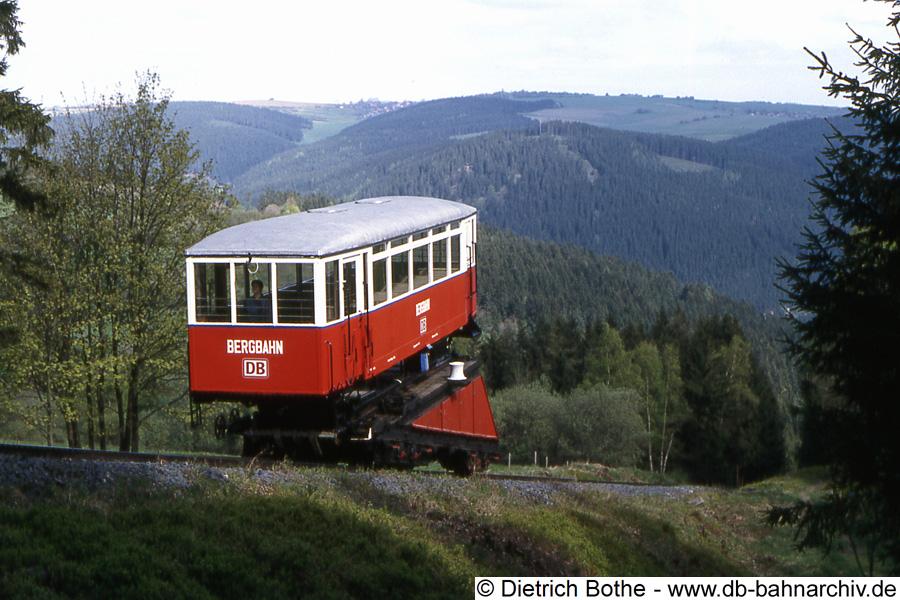 http://db-bahnarchiv.de/webseite/images2/1994-0369_102536.jpg