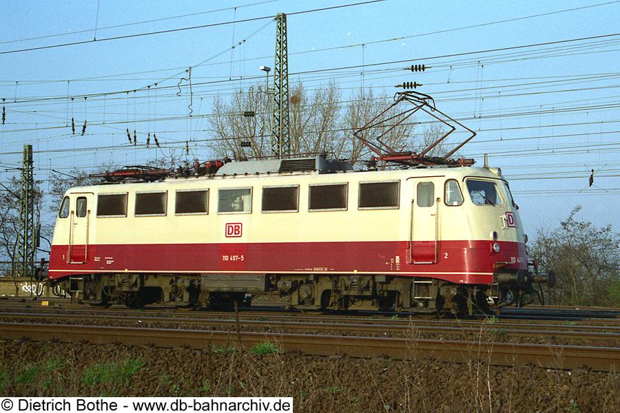 http://db-bahnarchiv.de/webseite/images2/990330_110497