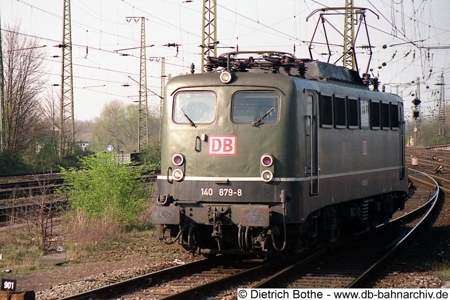 http://db-bahnarchiv.de/webseite/images2/990330_140879