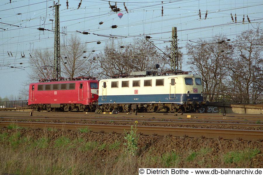 http://db-bahnarchiv.de/webseite/images2/990330_141450