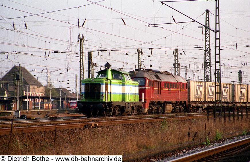 http://db-bahnarchiv.de/webseite/images2/990330_bgw_ebm
